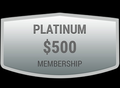 Game Plan Memberships