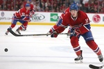 Brendan_Gallagher_Contract_Extension