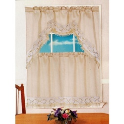 Buy Best Kitchen Curtains Online In Toronto Buy Kitchen Curtains - Where to buy kitchen curtains