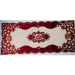 Kitchen Dining Table Runners