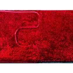 bath bathroom mats sets
