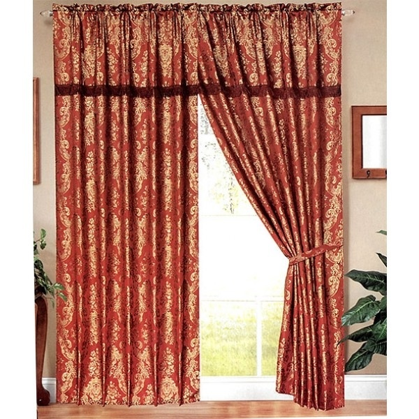 Royal Linen Bed Bath N 39 Kitchen Products Curtains