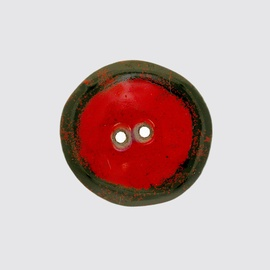 enamel-button-red-black