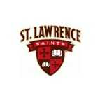 St-Lawrence-Saints-logo