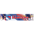 North-York-Rangers-Jr-A-logo