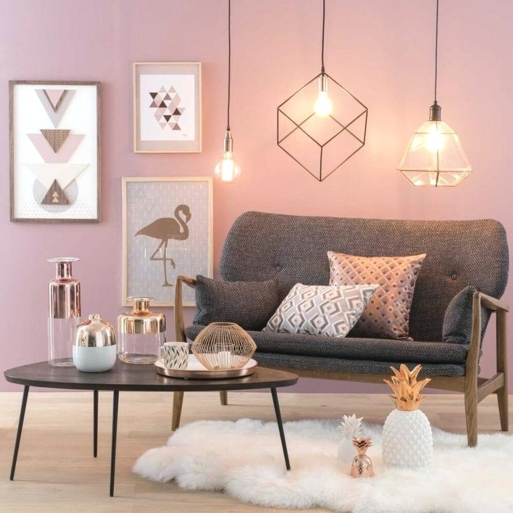gold-accent-pieces-rose-gold-accent-pieces-bedroom-rose-gold-metallic-home-accessories-gold-and-silver-wall-decor.jpg