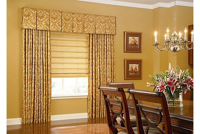 On-site Drapery & Blind Cleaning Services Pembroke
