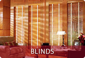 motorized blinds nyc