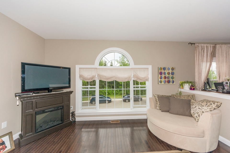 20 HILLSIDE LANE, FREDERICTON