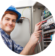 Electrical Service & Electrical Construction