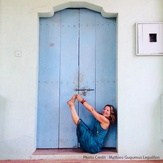 HE_Asana_Parra_Door_Chrome_4
