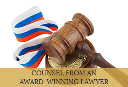personal injury lawyer Milwaukee