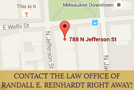 dog bite lawyer milwaukee