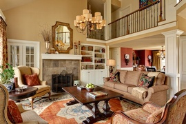 color-schemes-for-traditional-living-rooms