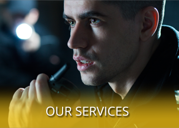 onsite security service aurora