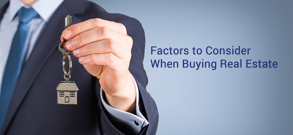 factors-to-consider-when-buy-real-estate-blog-post.jpg