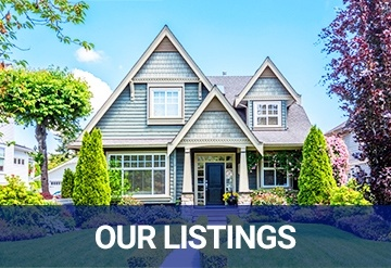 Ottawa real estate agents