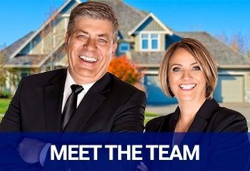 best realtor in ottawa