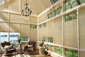 home interior design services, custom drapes nyc | custom window