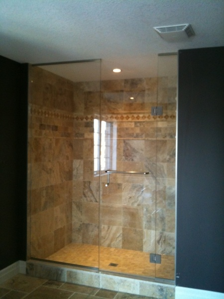 home renovation services kitchener