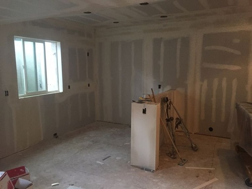 basement contractors denver (9)