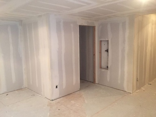 basement contractors denver (11)