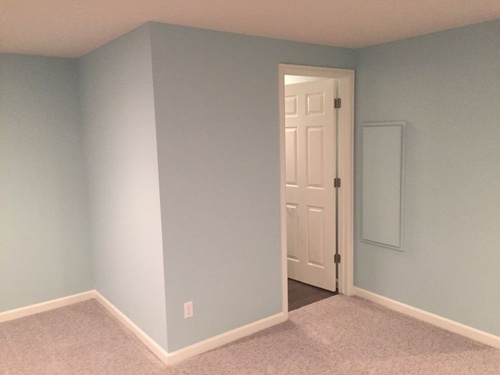 basement contractors denver (16)