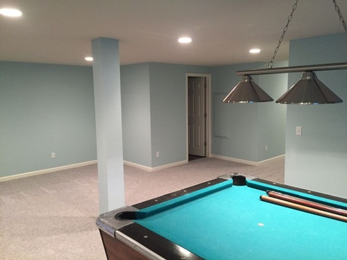 basement contractors denver (19)