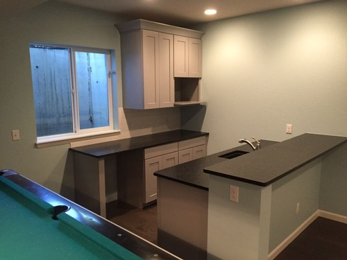 basement contractors denver (15)