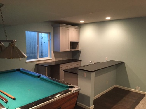 basement contractors denver (14)