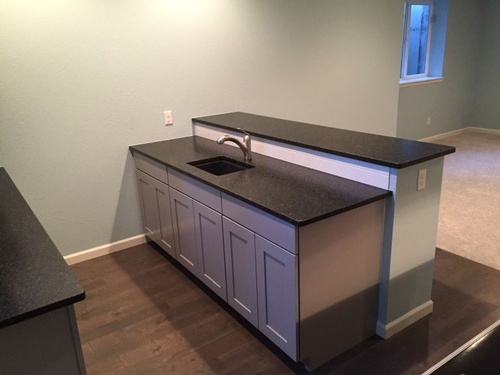 basement contractors denver (18)