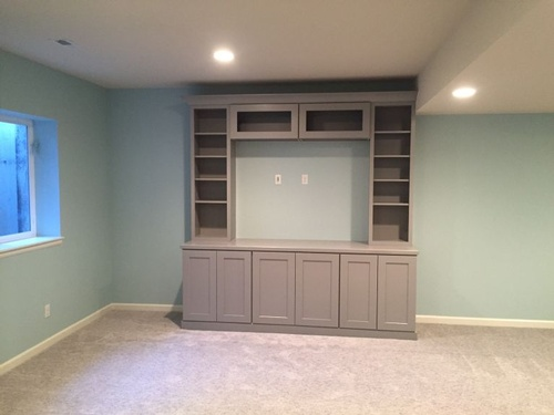 basement contractors denver (20)