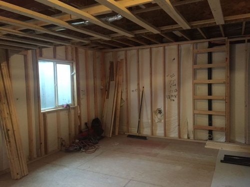 basement contractors denver (1)