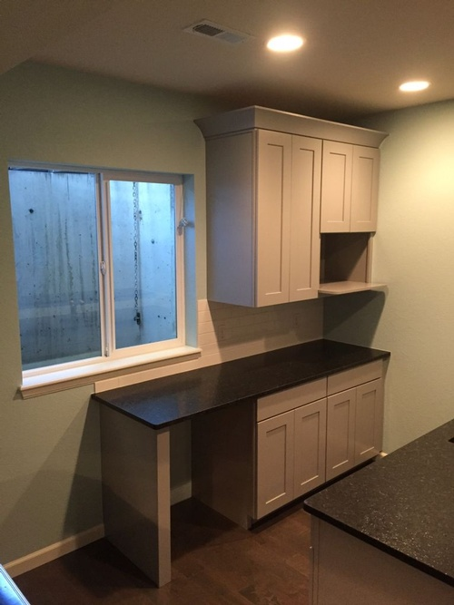 basement contractors denver (21)
