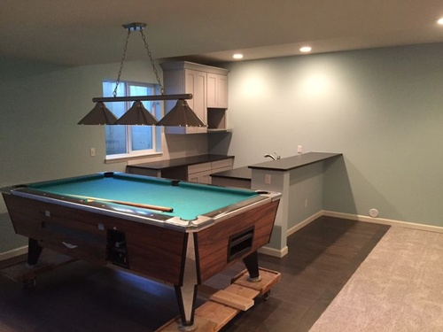 basement contractors denver (24)