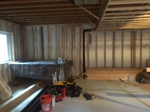 basement contractors denver (4)