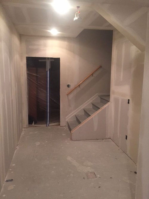 basement contractors denver (6)