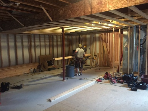 basement contractors denver (5)