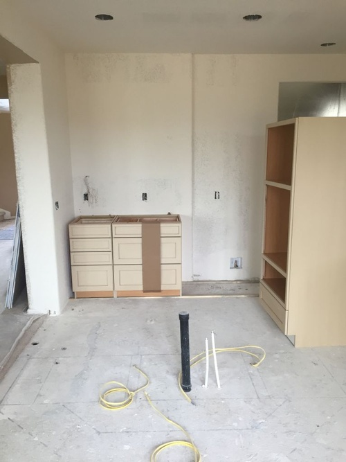 basement remodelling denver (13)