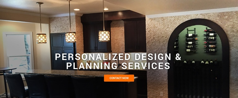 Remodel Basement Denver Basement Contractors Kitchen Remodeling Awesome Basement Remodeling Denver