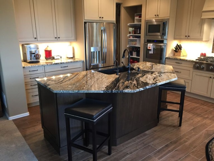 basement remodelling denver (24)