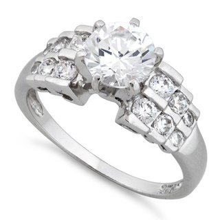 Engagement Rings Buy Online Best Engagement Rings in Toronto