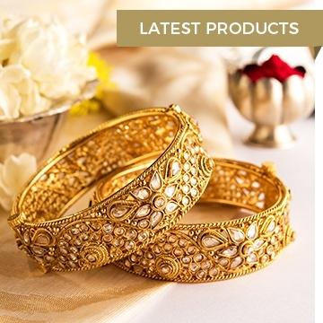 Dubai Jewellers Jewellery Store Toronto