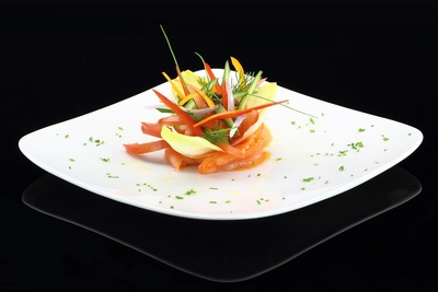 catering companies san francisco