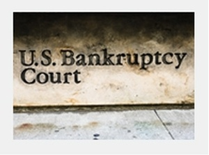 bankruptcy lawyer in indianapolis