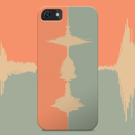 iPhone Cases – Pantone Collection: Pantone 2