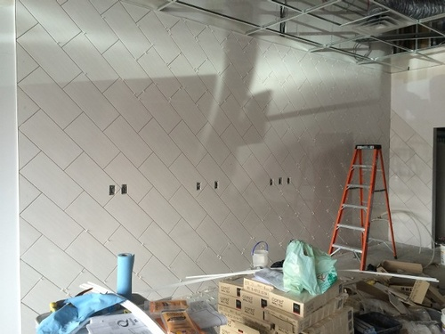 backsplash tile installation edmonton