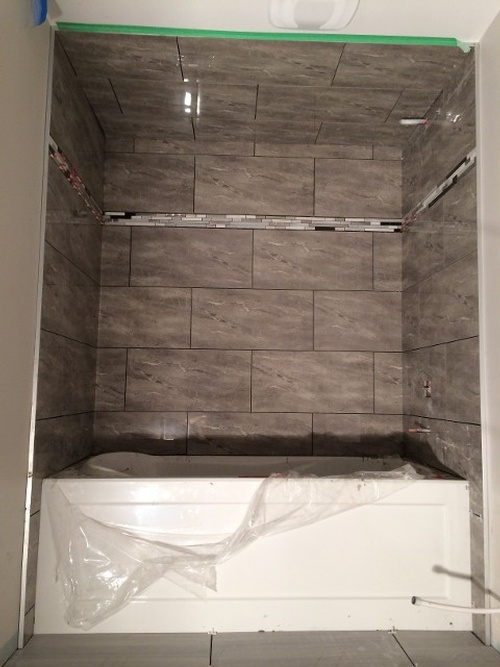 edmonton bathroom renovations edmonton