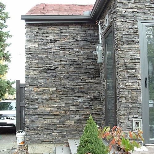 Call_us_for_work_like_this_stone_exterior_home_renovations_edmonton_alberta_construction_builder