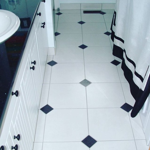 This_was_completed_by_one_of_our_tile_guys